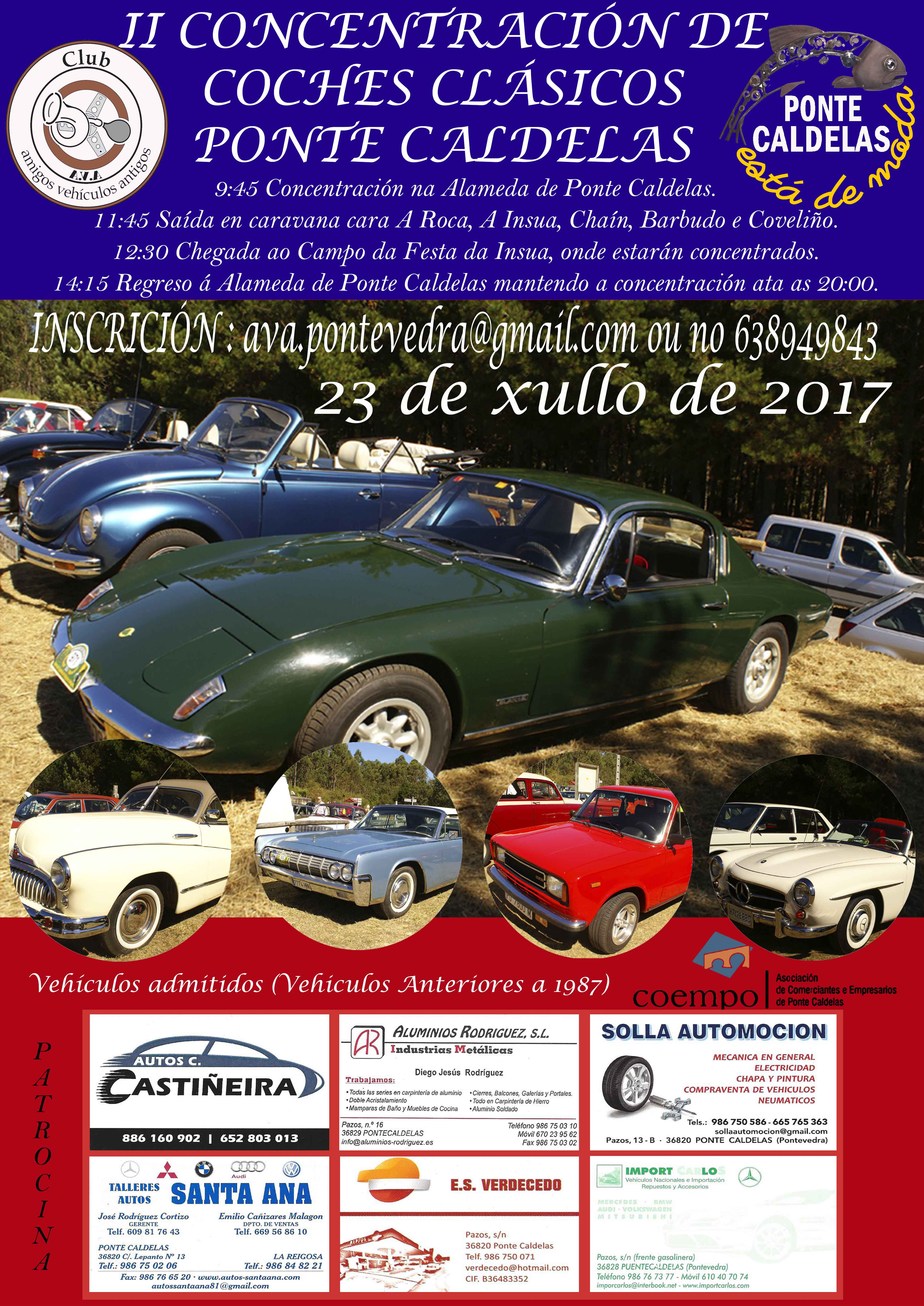 cartelcochesclasicosao200172